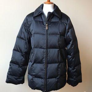 Jones New York Down Winter Jacket